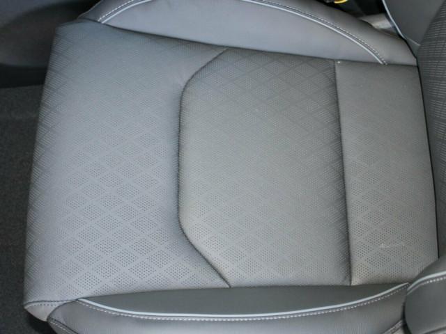 2020 MY21 Hyundai i30 PD.V4 Active Hatchback
