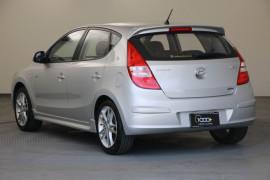 2011 Hyundai I30 FD MY11 SR Hatchback Image 3