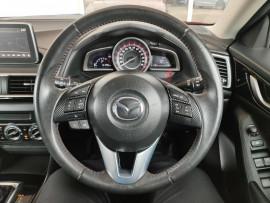 2014 Mazda 3 BM5478 Maxx Hatchback image 7