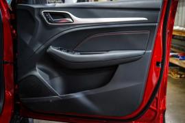 2021 MG ZST (No Series) Excite Wagon image 10
