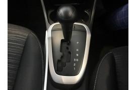 2021 Kia Picanto JA S Hatchback Image 2