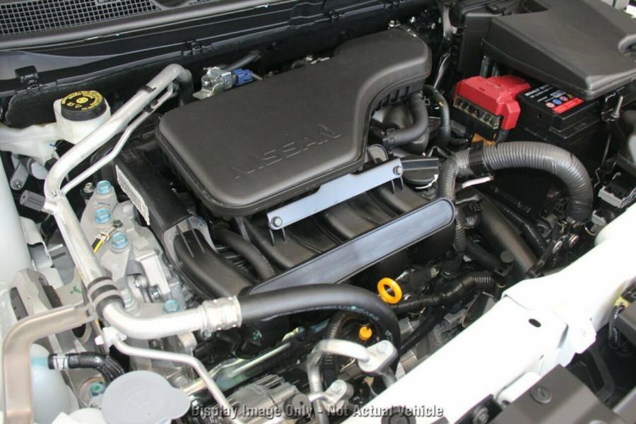 2020 MY0  Nissan QASHQAI J11 Series 3 ST-L Suv Image 23