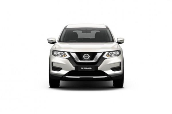 2021 Nissan X-Trail T32 TS Other