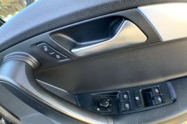 2013 MY13.5 Volkswagen Passat Type 3C MY13.5 Alltrack Wagon Image 4