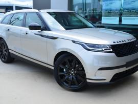 Land Rover Velar HSE VELAR