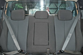 2014 Isuzu Ute D-MAX MY14 LS-M Crew Cab Utility Mobile Image 13