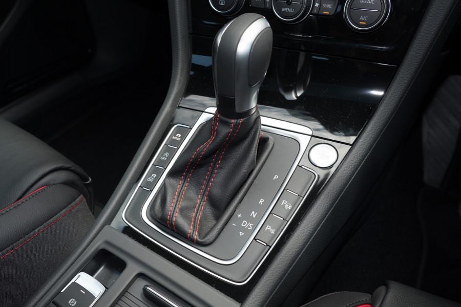 2020 Volkswagen Golf 7.5 GTI Hatch Image 28