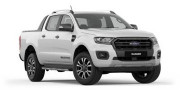 ford Ranger accessories Cairns