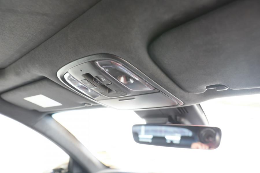 2020 MY21 Kia Stinger CK GT Sedan Image 25