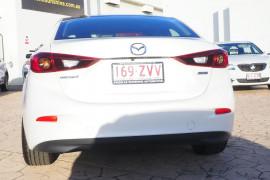 2014 Mazda 3 BM5276 Maxx Sedan Image 4