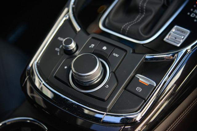 2019 Mazda CX-9 TC GT Suv Mobile Image 13