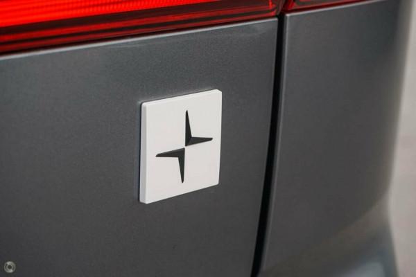 2021 Volvo XC60 UZ MY21 T8 Polestar Suv Image 5