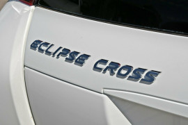 2019 Mitsubishi Eclipse Cross YA MY19 ES 2WD Suv Mobile Image 6