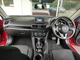 2014 Mazda 3 BM5478 Maxx Hatchback image 21