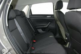 2018 MY19 Volkswagen Polo AW Comfortline Hatchback