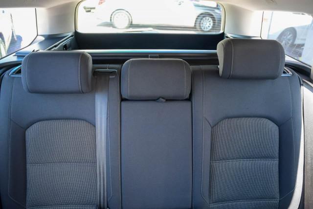 2016 Volkswagen Passat B8 MY16 132TSI Wagon Image 16