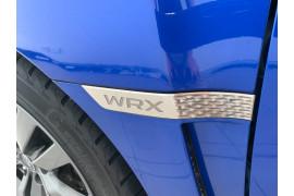 2016 MY17 Subaru WRX V1 MY17 Premium Sedan Image 5