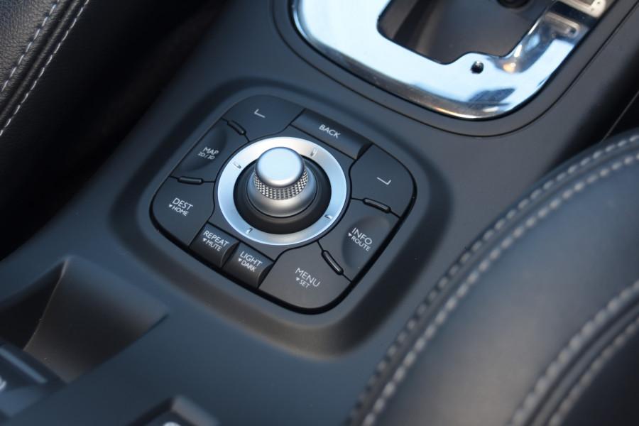 2013 Renault Megane III B95 MY13 GT-Line Hatchback Mobile Image 13