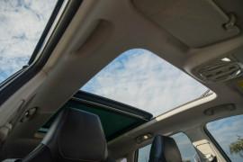 2020 MY21 MG HS SAS23 Essence X Wagon image 10