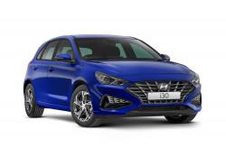 Hyundai i30 Special Edition PD.V4