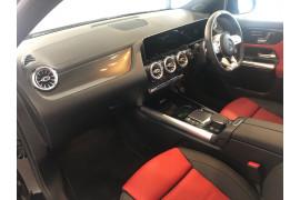 2020 MY51 Mercedes-Benz Gla-class H247 801+051MY GLA35 AMG Wagon Image 5