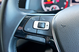 2017 MY18 Volkswagen Polo AW  70TSI 70TSI - Trendline Hatchback Mobile Image 21