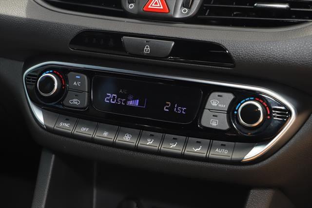 2019 Hyundai I30 PDe.3 MY20 N Performance Hatchback Image 16