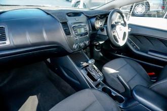 2016 Kia Cerato Sedan S Sedan image 14
