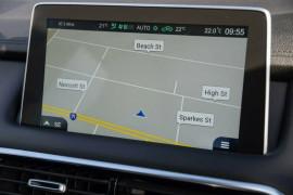 2020 MY21 MG HS SAS23 Essence X Wagon image 14