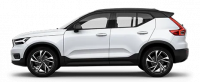 New Volvo Cars Perth XC40