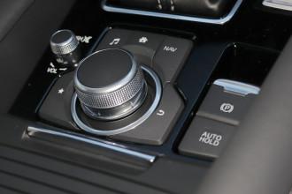 2020 Mazda 6 GL1033 100th Anniversary SKYACTIV-Drive Sedan image 6