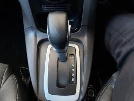 2015 Ford Fiesta WZ Sport Hatchback image 17