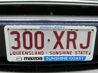 2016 Ford Escape ZG Titanium Suv image 11