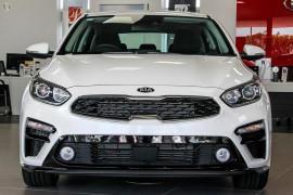 2019 Kia Cerato Hatch BD Sport Hatchback Image 2