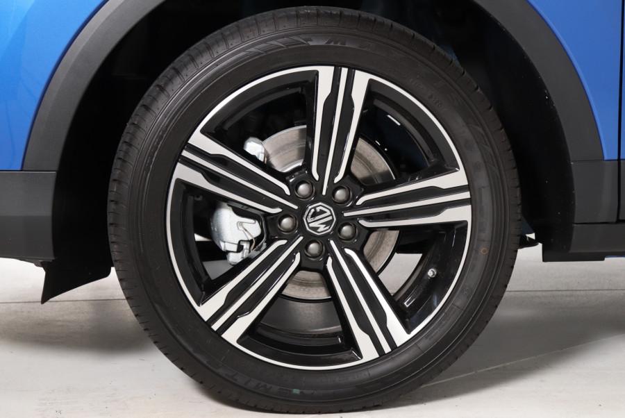 2021 MG ZS AZS1 Essence Rv/suv