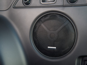 Surround sound Image