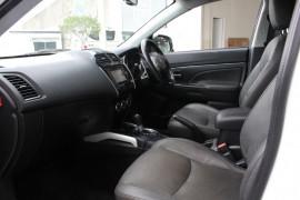 2015 Peugeot 4008 MY15 Active Wagon Image 3