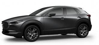 2020 Mazda CX-30 DM Series G20 Astina Wagon image 23