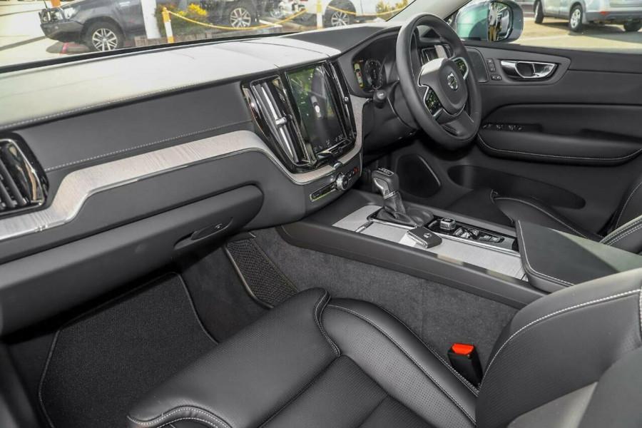 2019 MY20 Volvo XC60 UZ T5 Inscription Suv Mobile Image 7