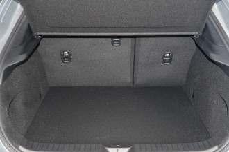 2020 Mazda CX-30 DM Series G20 Pure Wagon image 17