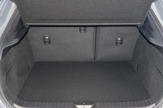 2020 Mazda CX-30 DM Series G20 Pure Wagon Mobile Image 17