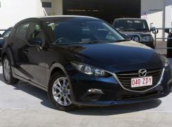 Mazda 3 Maxx BM5476