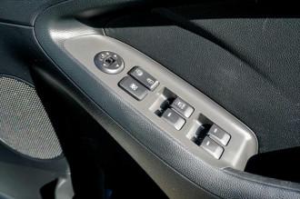 2016 Kia Cerato Sedan S Sedan image 19