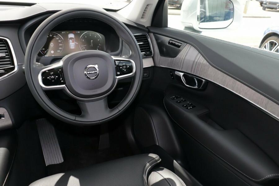 2020 MYon Volvo XC90 L Series T6 Inscription Suv Image 6