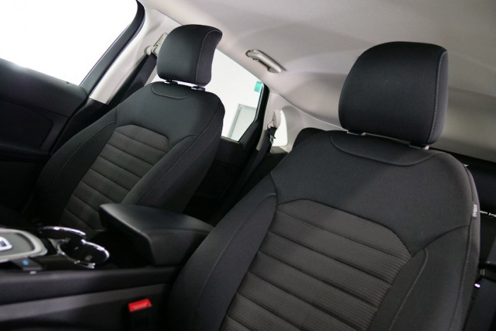 2018 MY19 Ford Endura CA Trend Suv Image 8