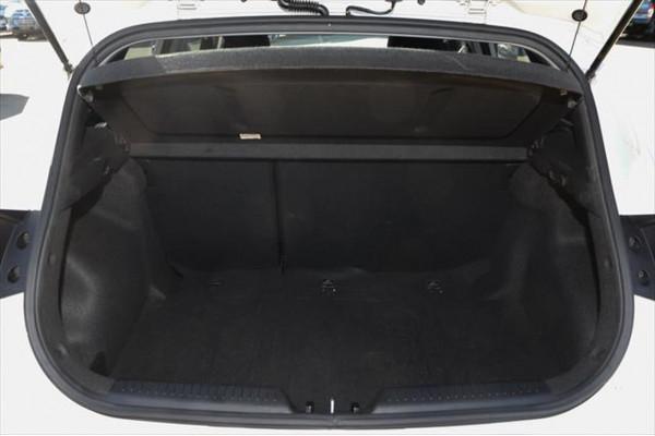 2013 Hyundai I30 GD Elite Hatchback