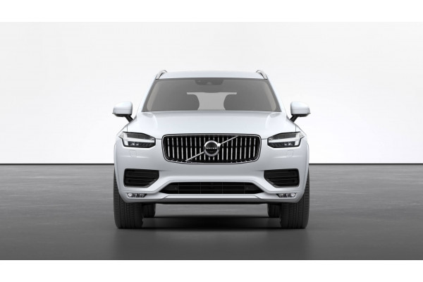 2020 MY21 Volvo XC90 L Series D5 Momentum Suv Image 3