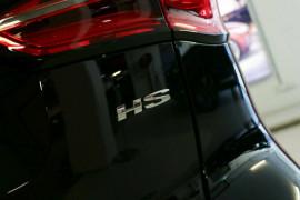 2020 MG HS SAS23 Excite Suv