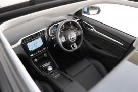 2021 MG ZS EV AZS1 Essence Rv/suv image 19