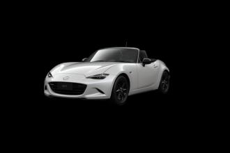 2021 Mazda MX-5 ND Roadster Cabriolet Image 2